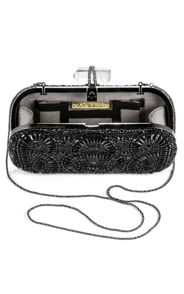 large_marchesa-lily-embroidered-clutch_4.jpg