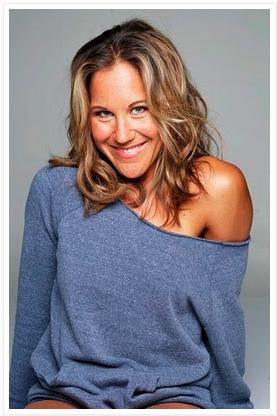 Jennifer Galardi of LivWhole