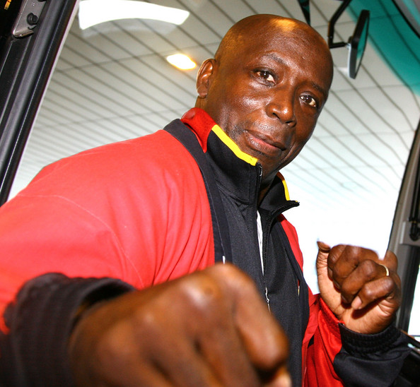 billy-blanks1.jpg