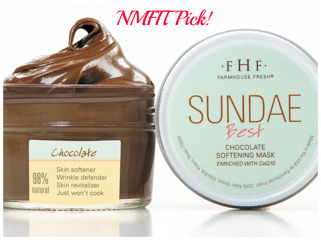 Grab this sweet indulgence for only $20 by visiting: farmhousefreshgoods.com