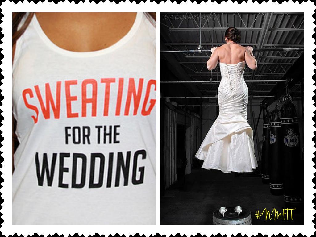 WeddingWorkout.png