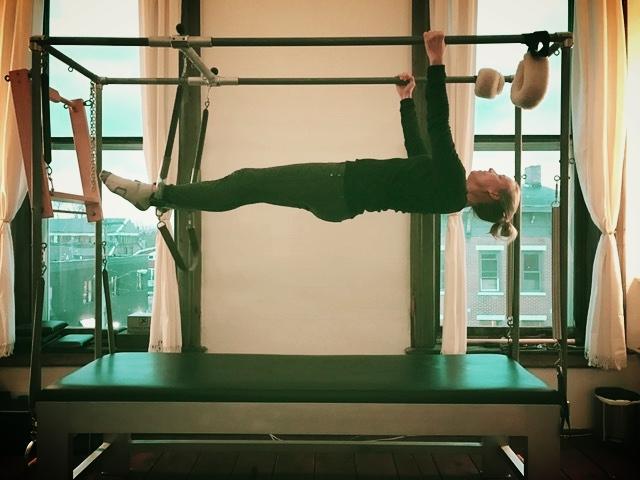 Marika workout 1.JPG