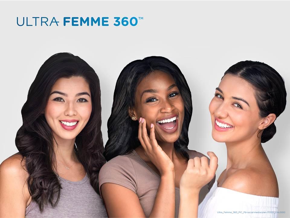 Ladies - BTL Ultra Femme 360.jpg