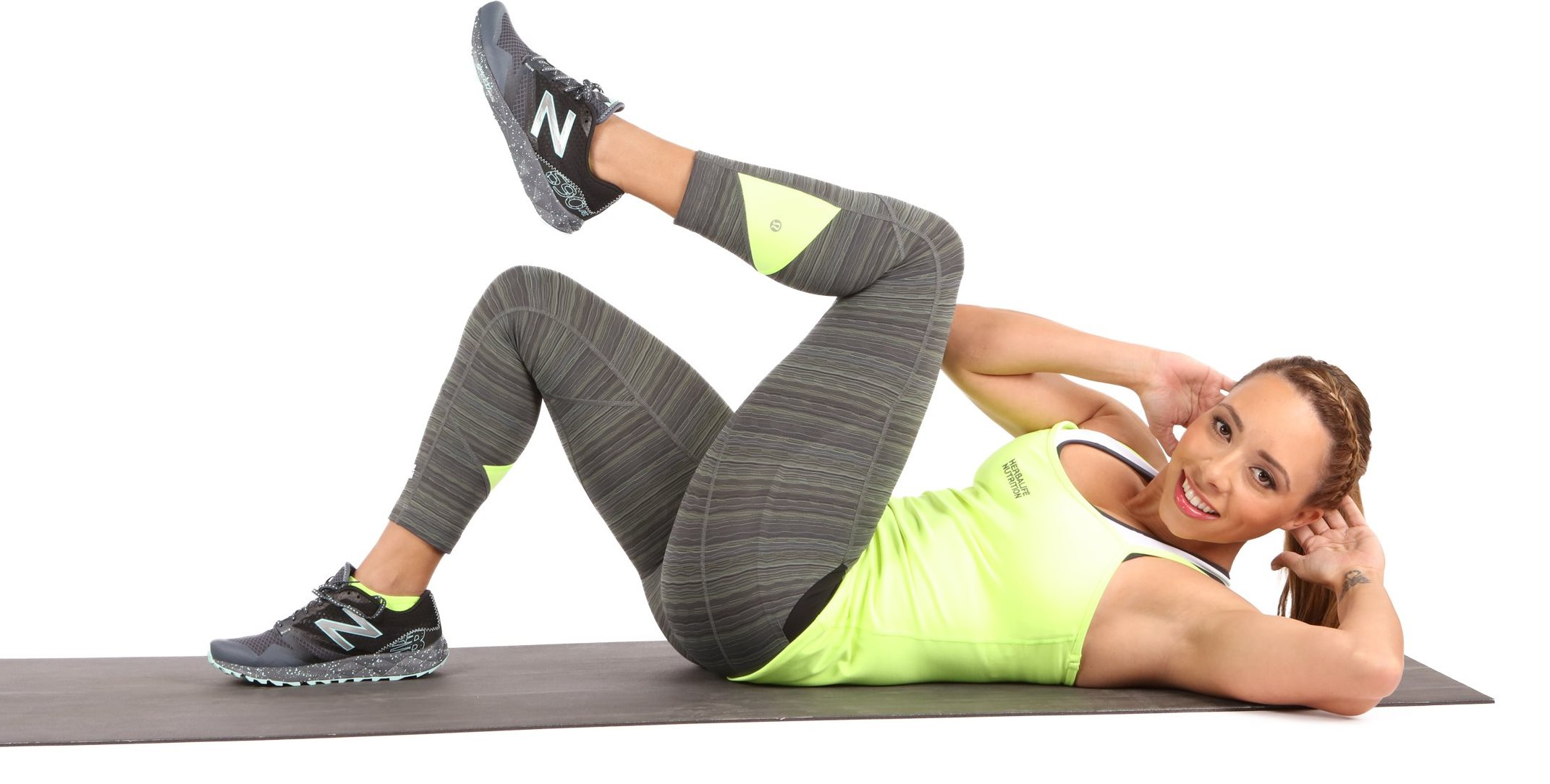 Samantha Clayton stretch 10.jpg