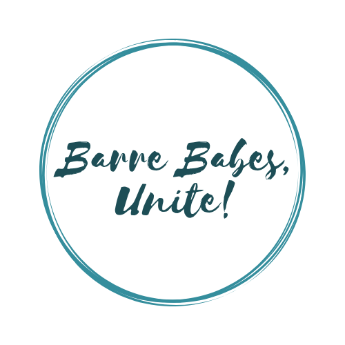 BBU_Logo.PNG