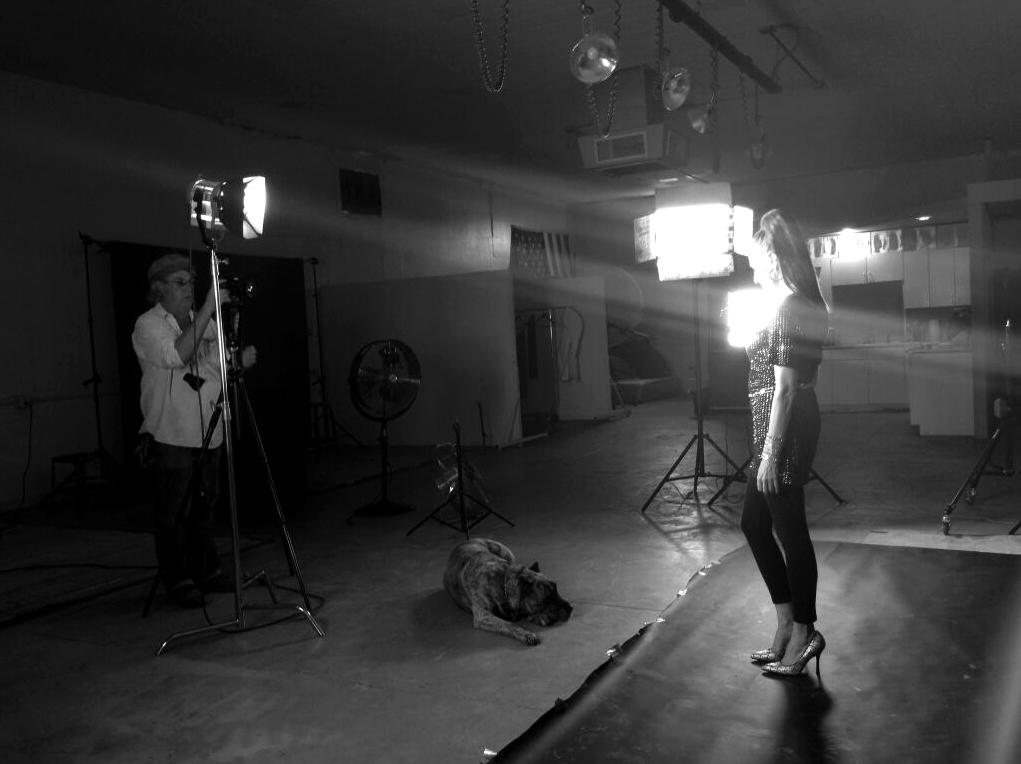 Kronstadt_VideoShoot_2.jpg