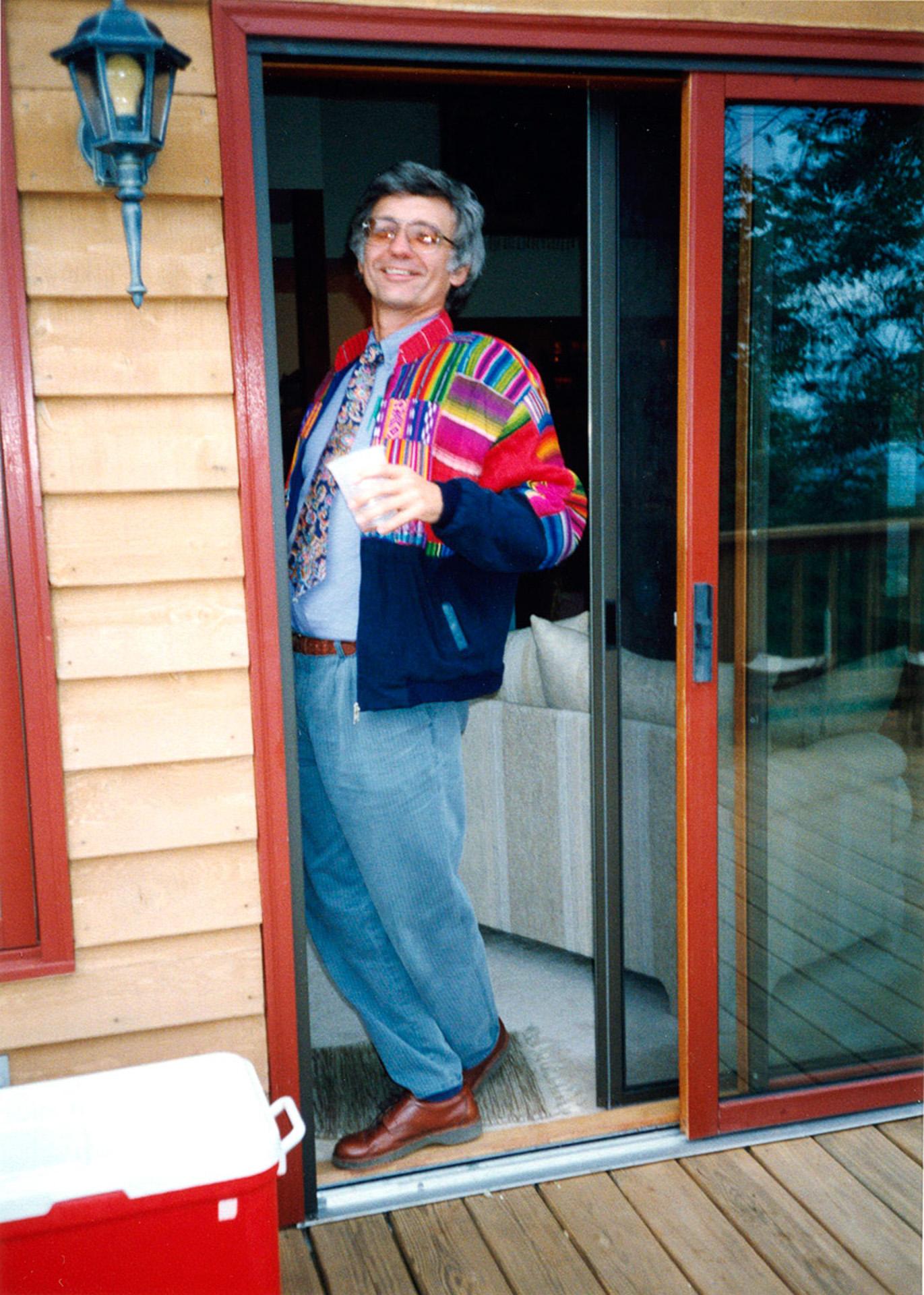 39-Homecoming-Bob-Connie-Loucks-1992b_1600px_1920px.jpg