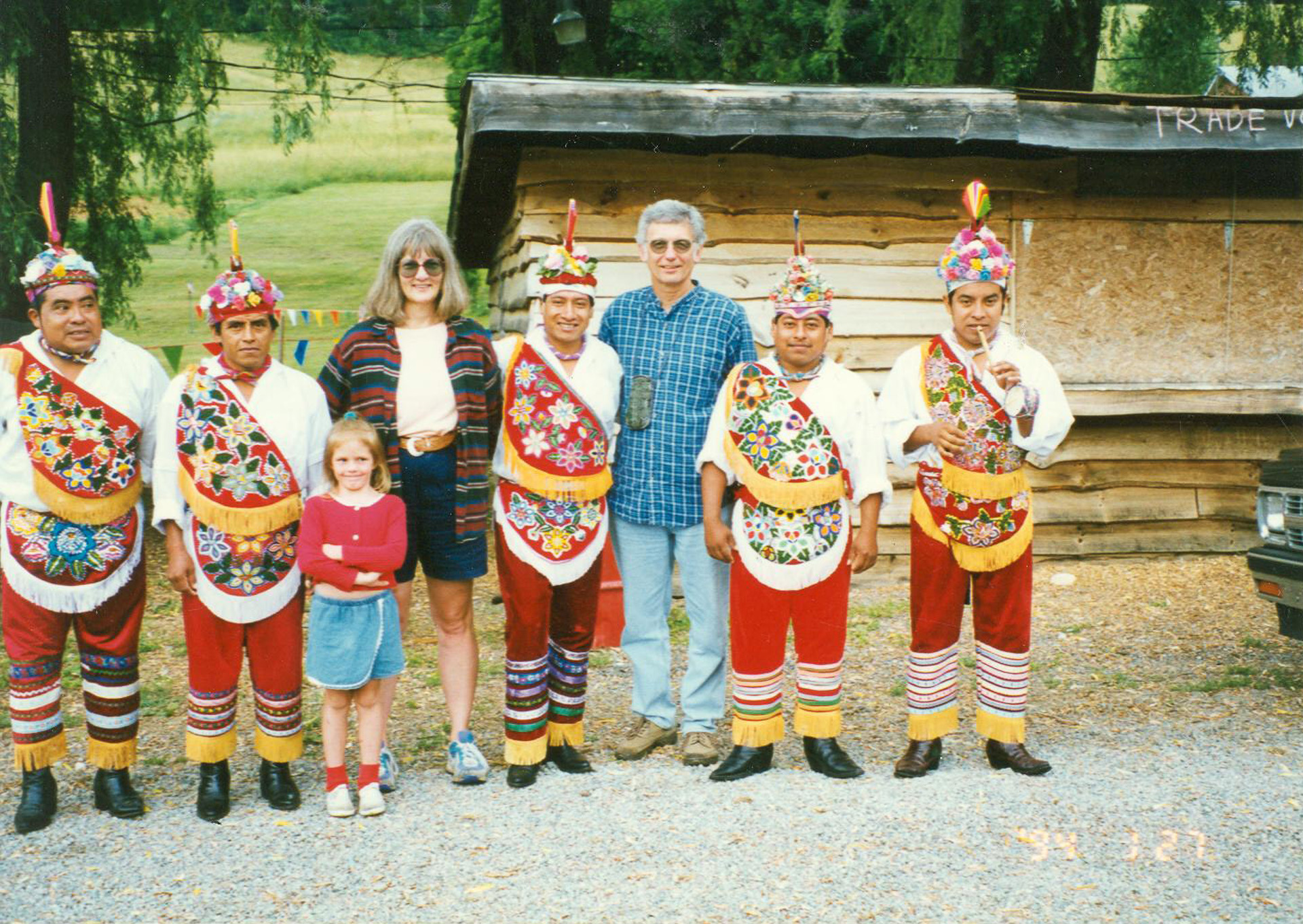 60-Pat-Beaver-and-Jeff-Boyer-with-Trade-Day-Dancers_1920px.jpg