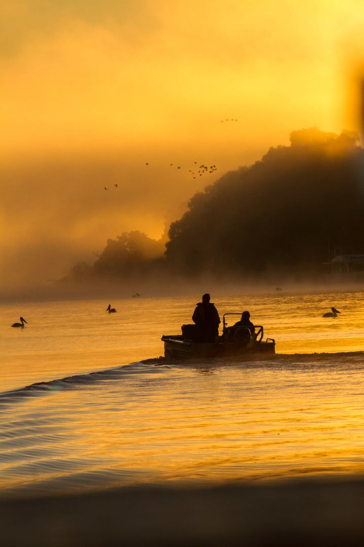 river sun rise.jpg