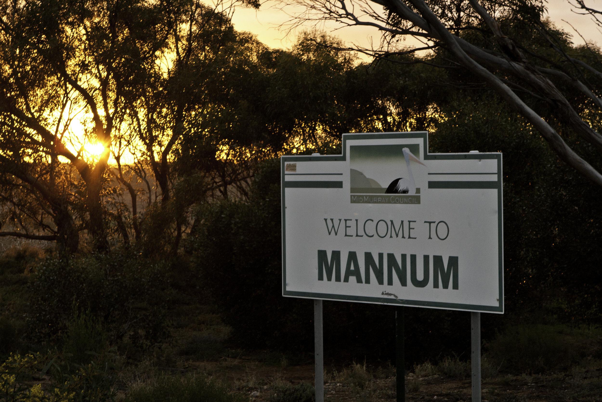 Mannum-44.jpg