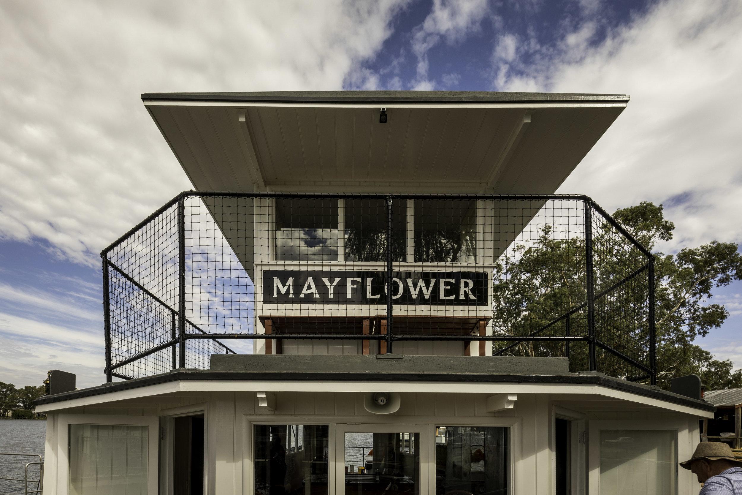 Mayflower Maiden-2.jpg