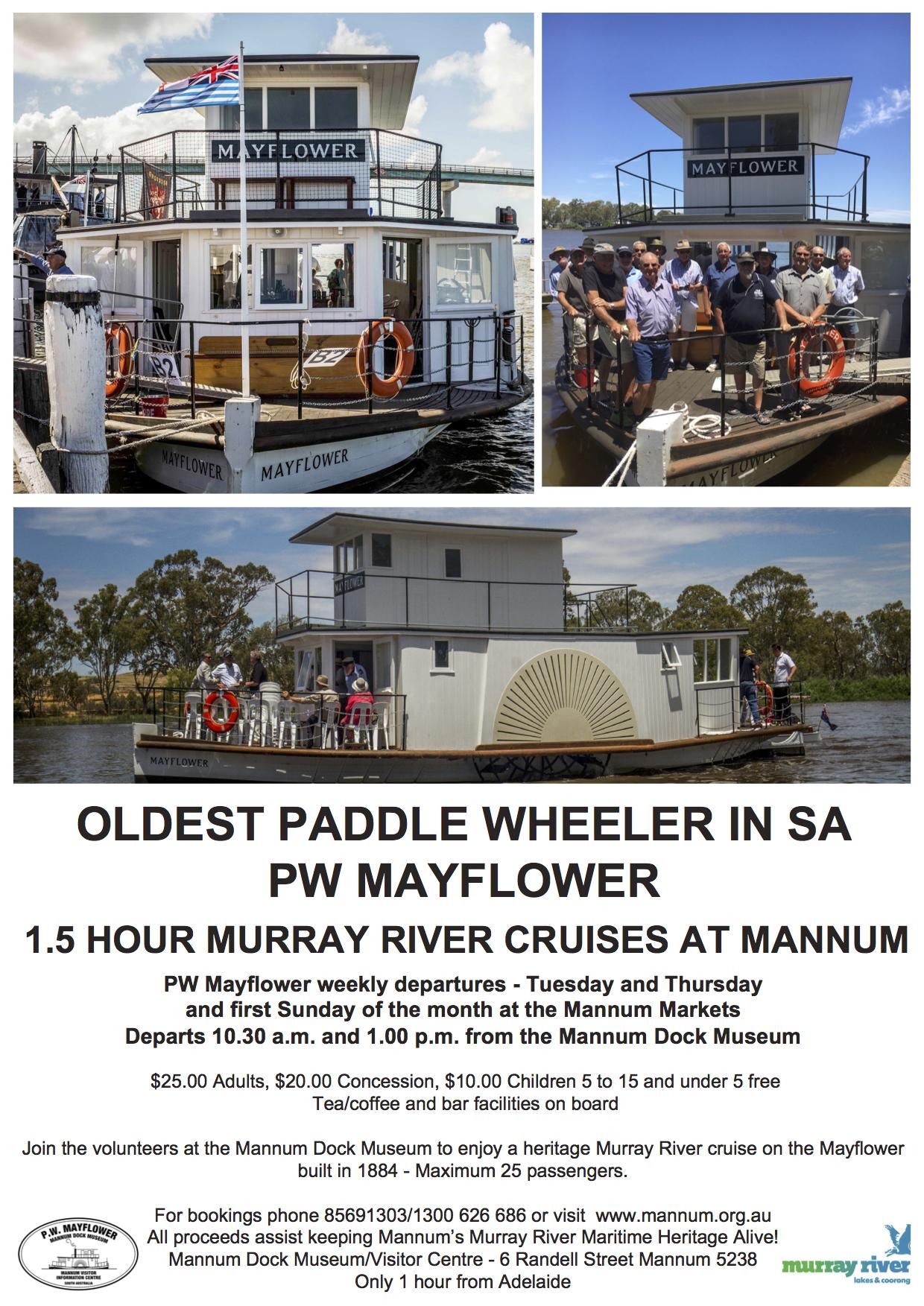 Mayflower Cruise Flyer 2017 final.jpg