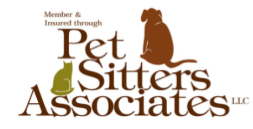 Home Treat Home has taken classes in dog training and obedience. Home Treat Home is insured by Pet Sitters Associates, LLC. We have references available upon request.
