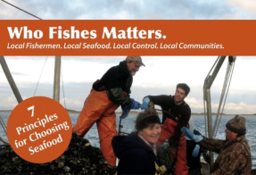 who-fishes-matters-seafood-card.jpg