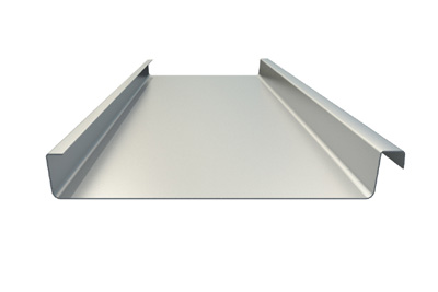 standing_seam_single_panel.jpg