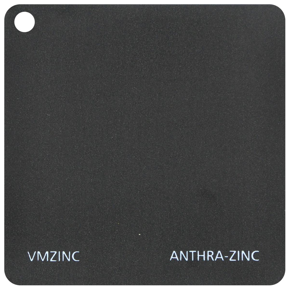 Anthra Zinc