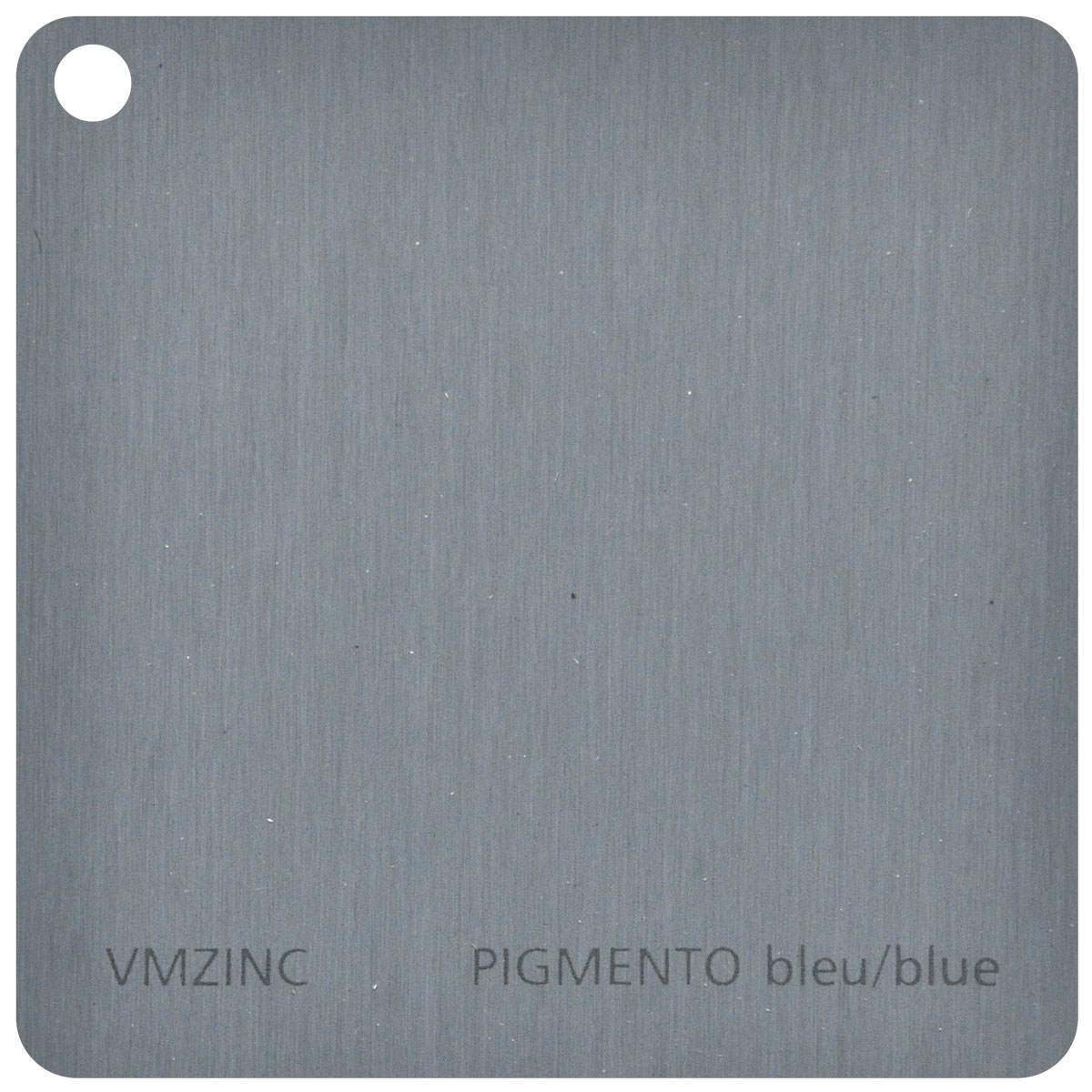 pigmento blue