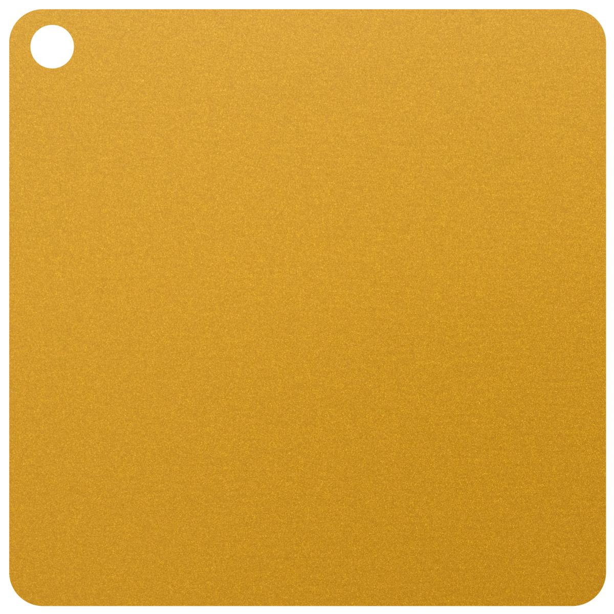 VMZINC Gold