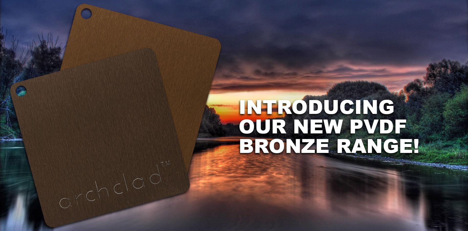 archclad-new-bronze-range.jpg