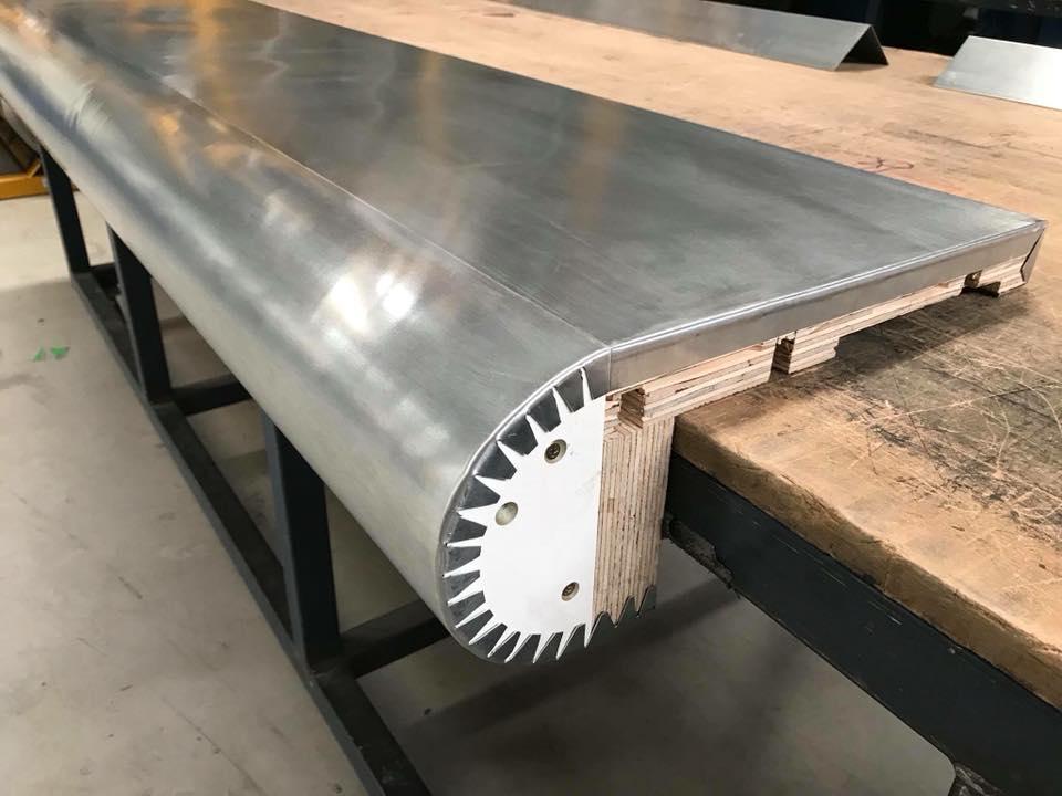 Zinc Bench pic 1.jpg