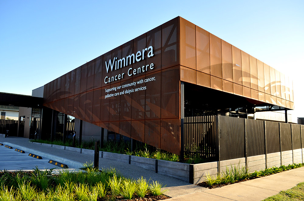 wimmera-cancer-centre4.JPG