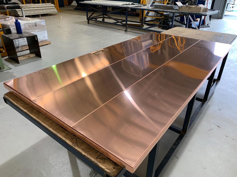 Copper-door-1.jpg