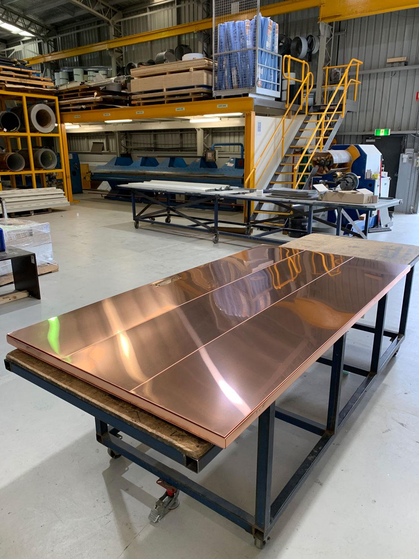 Copper-door-4.jpg