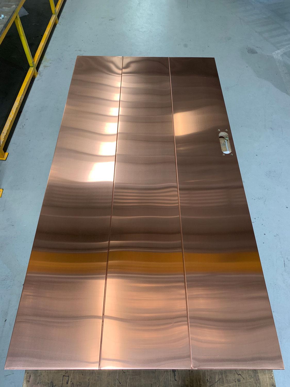 Copper-door-6.jpg