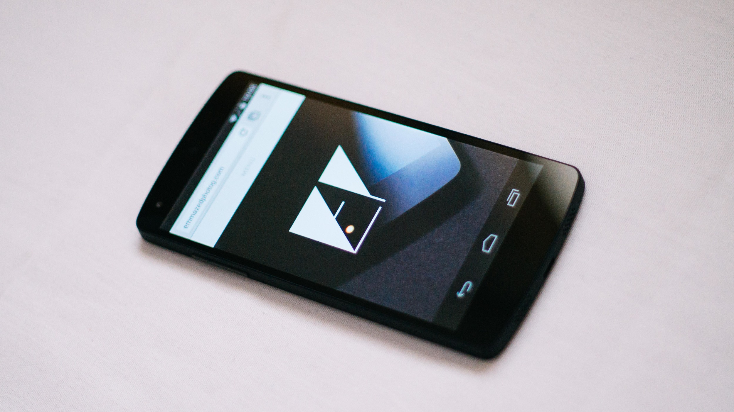 Nexus20.jpg