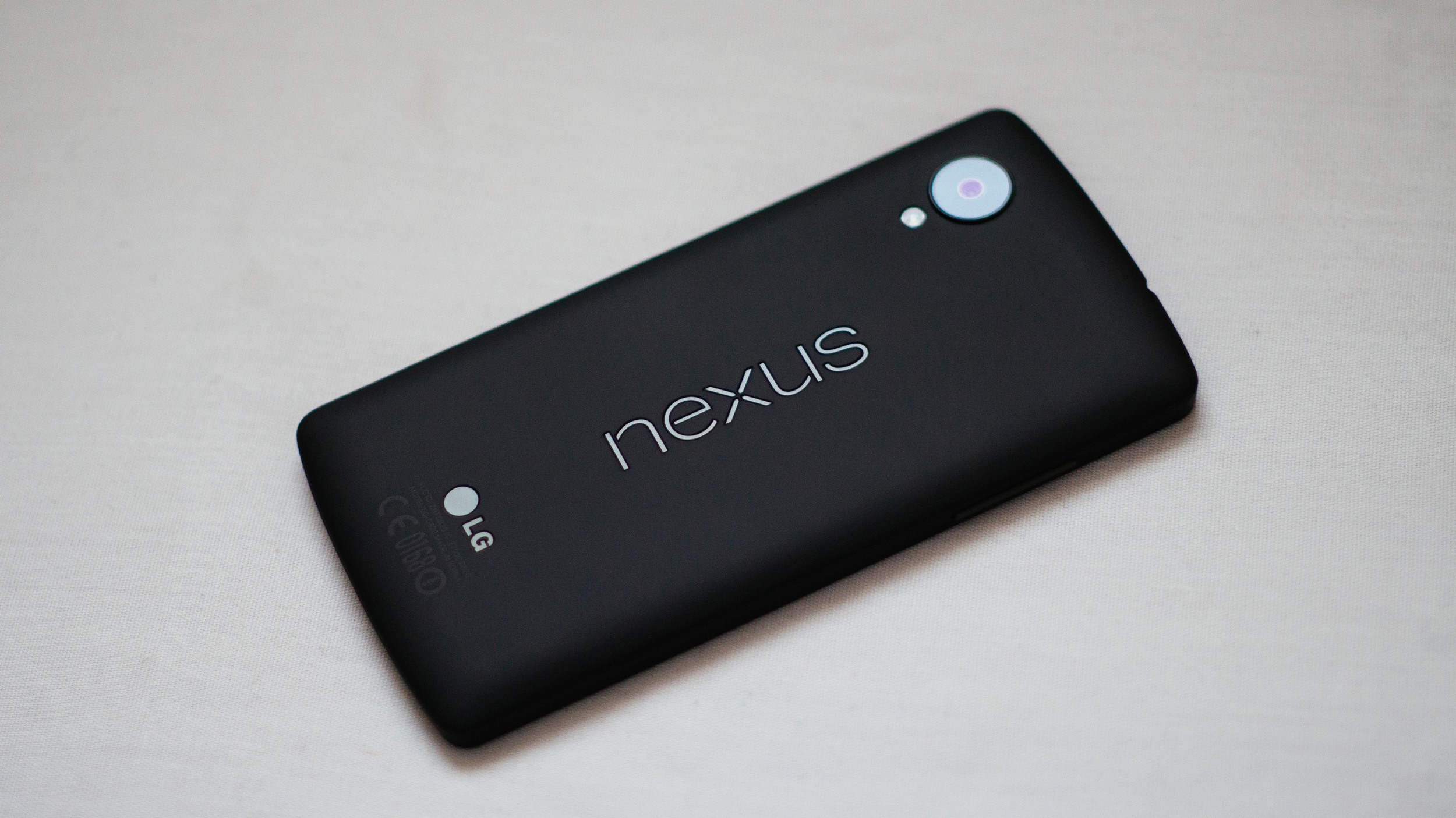 Nexus18.jpg