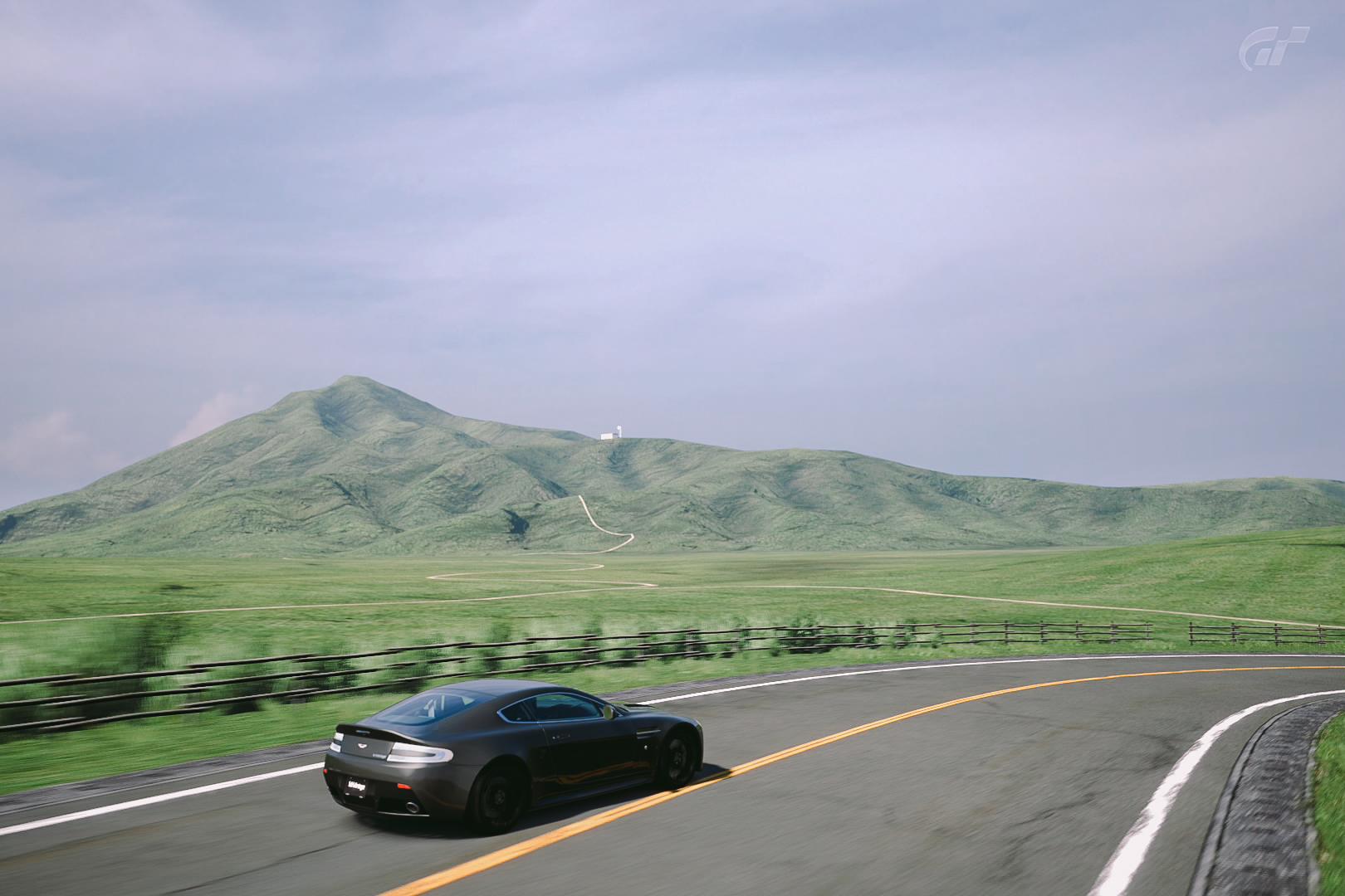 Mt. Aso (Tarmac)_1.jpg