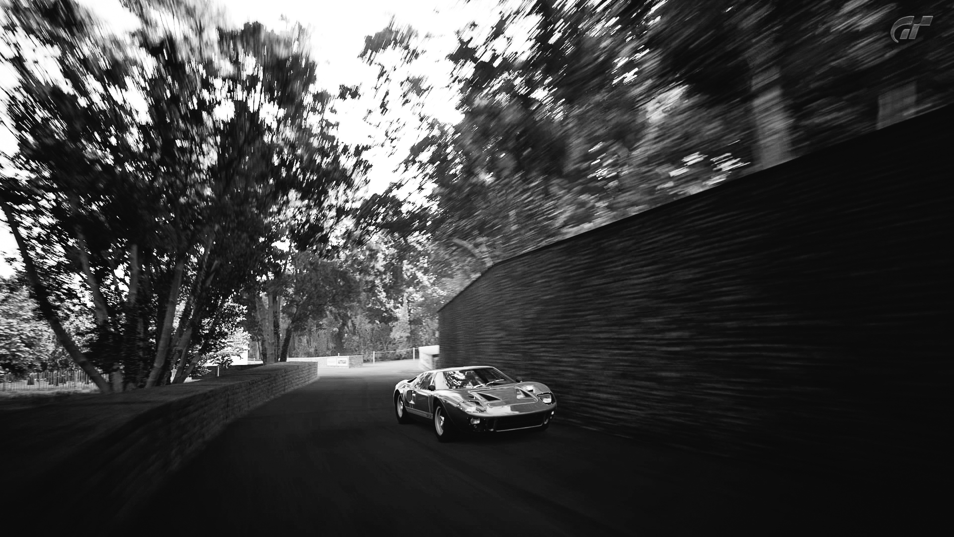 Goodwood Hillclimb_1.jpg