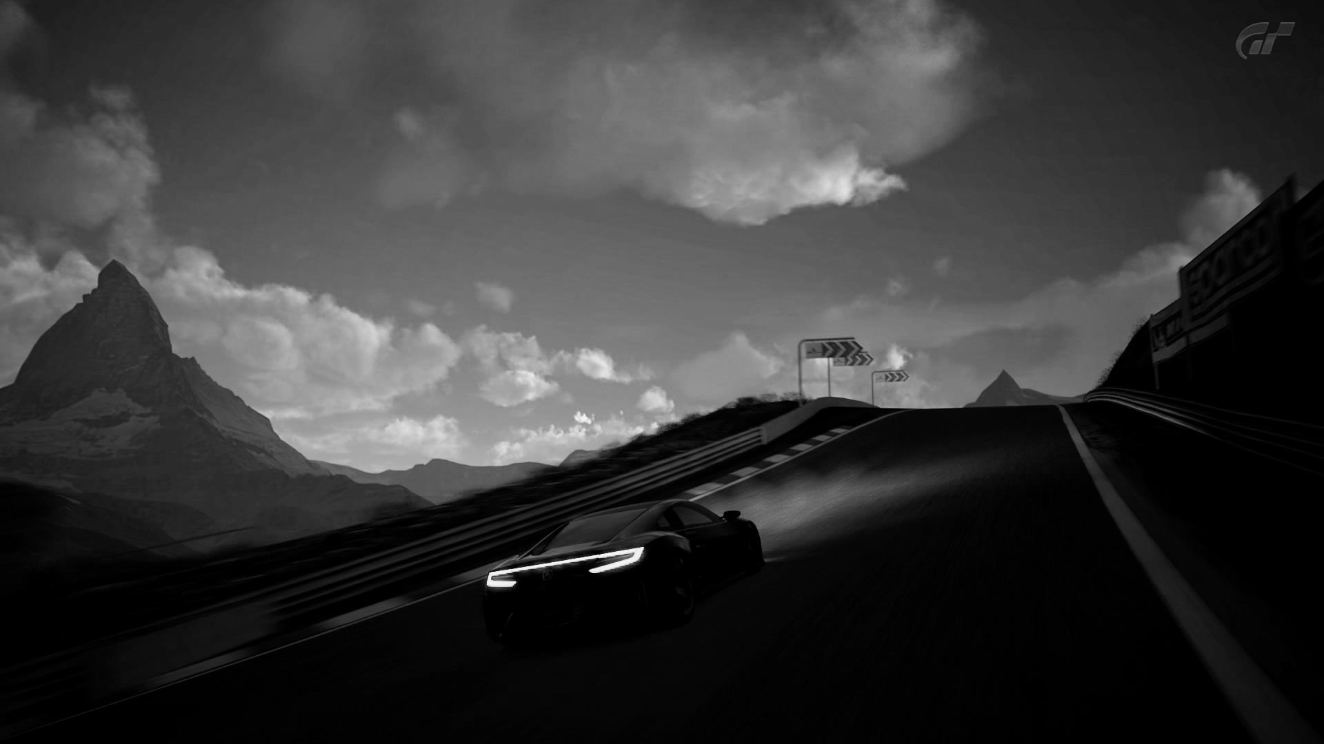 Matterhorn Riffelsee_3.jpg
