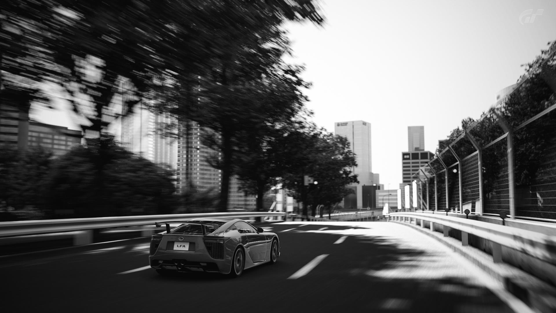 Tokyo R246_6.jpg