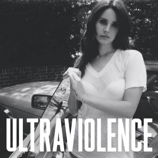 13 - Neil Krug - Lana Del Rey.jpg