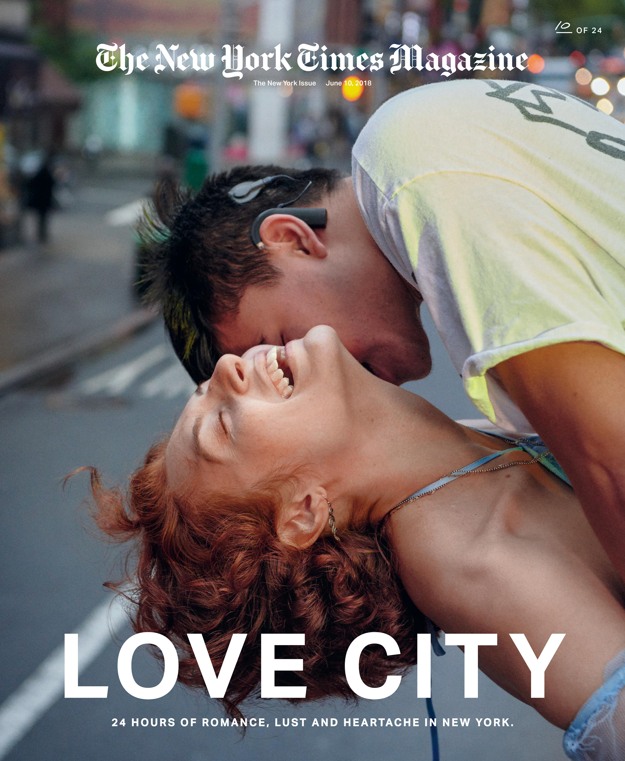 LOVE CITY_COVER 13.jpg