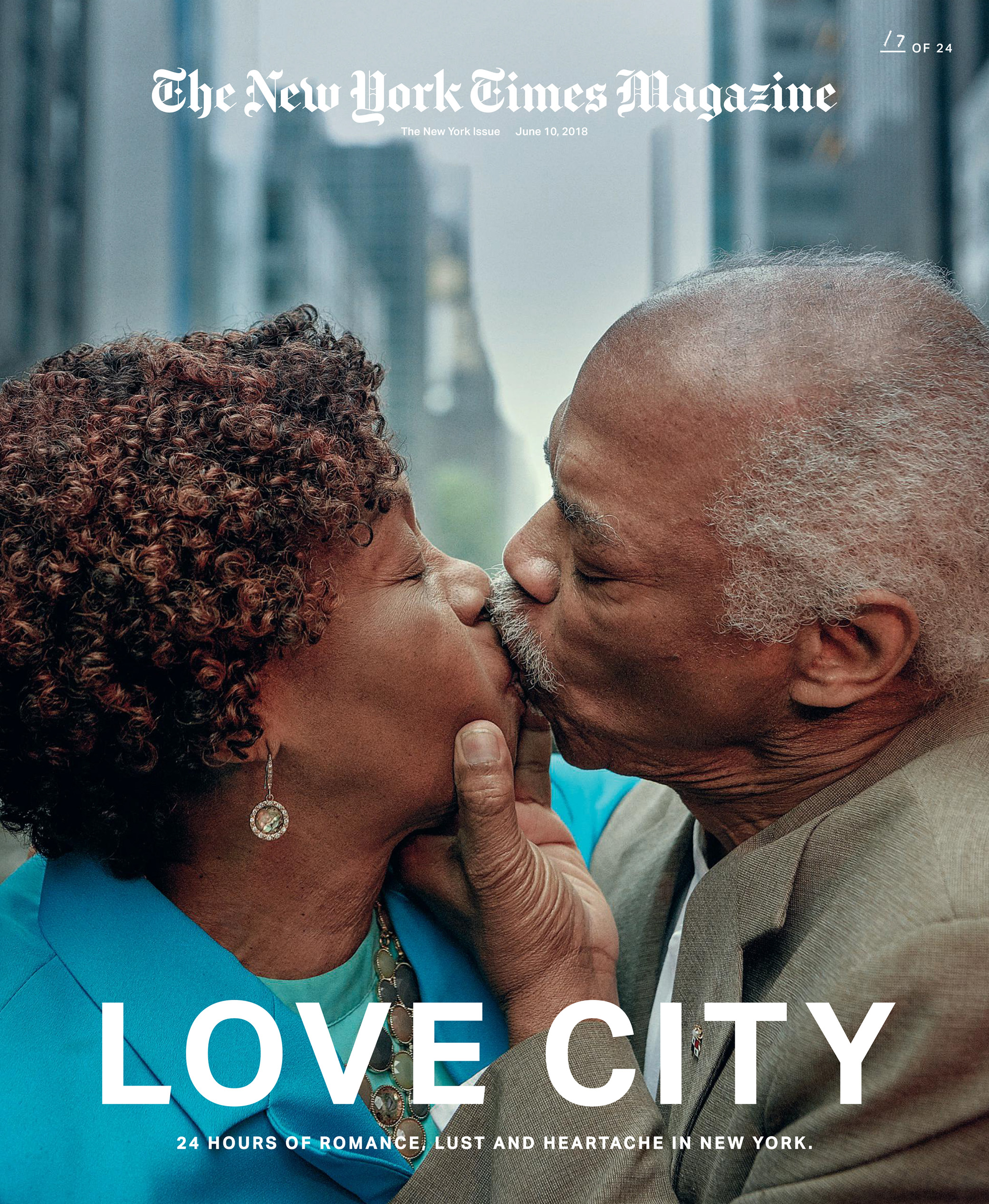 LOVE CITY_COVER 17.jpg