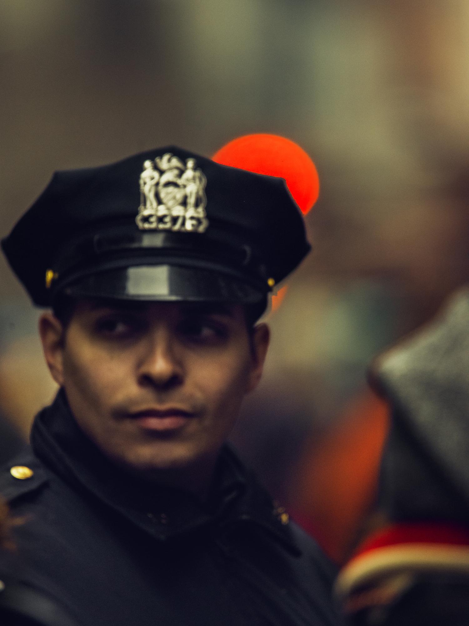 Cop_02.jpg