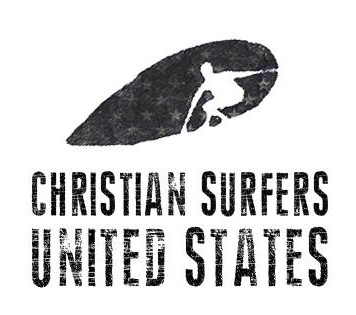 Christian-Surfers-United-States-Logo.jpg