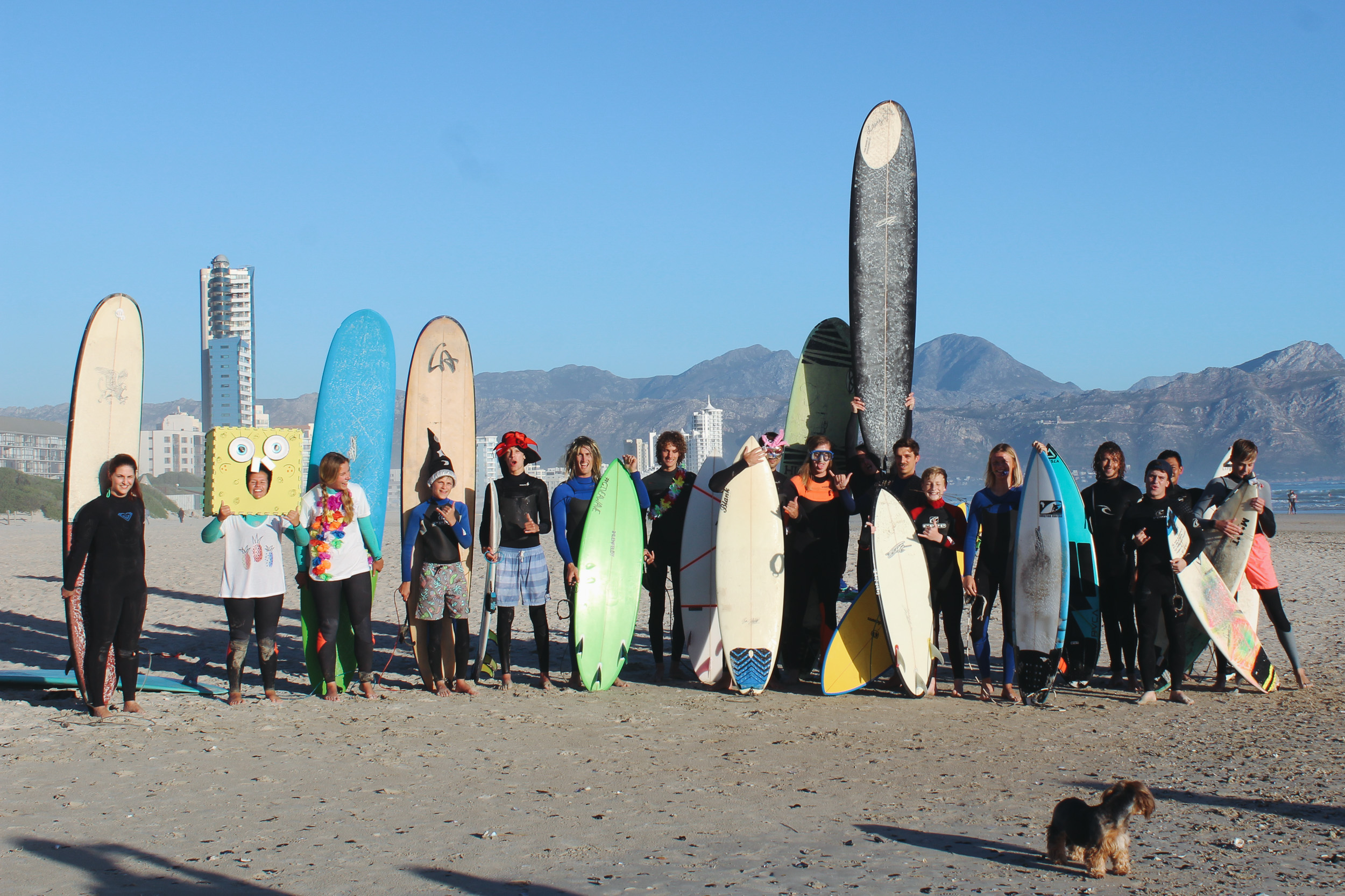 Christian-Surfers-South-Africa-2.jpg