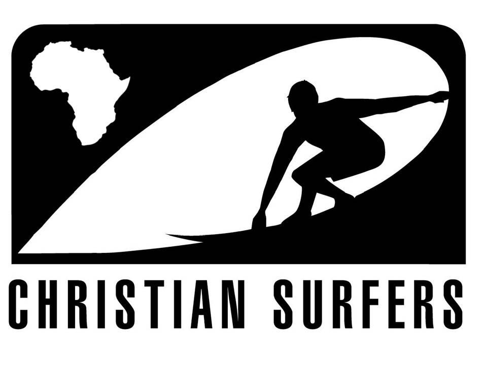 Christian-Surfers-South-Africa-Logo.jpg