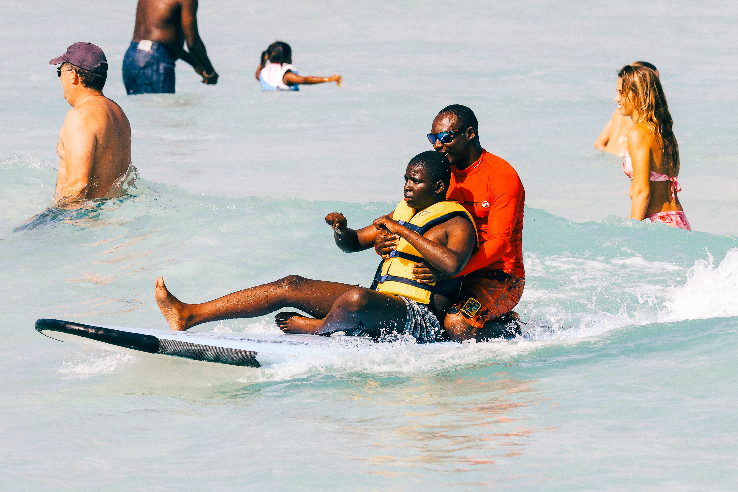 Christian-Surfers-Barbados-2.jpg