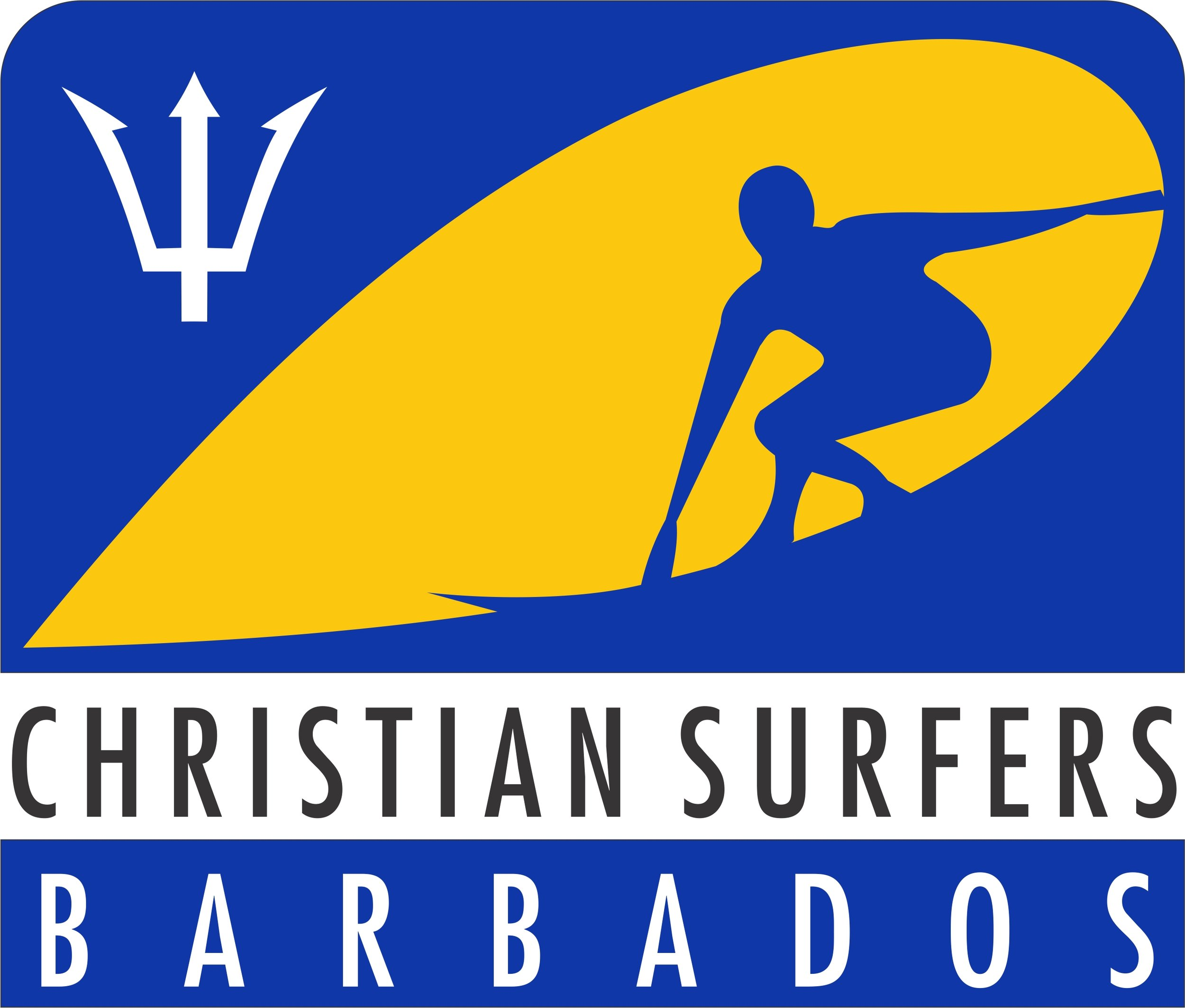 Christian-Surfers-Barbados-Logo.jpg