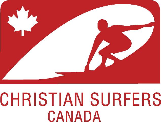 Christian-Surfers-Canada-Logo.jpg