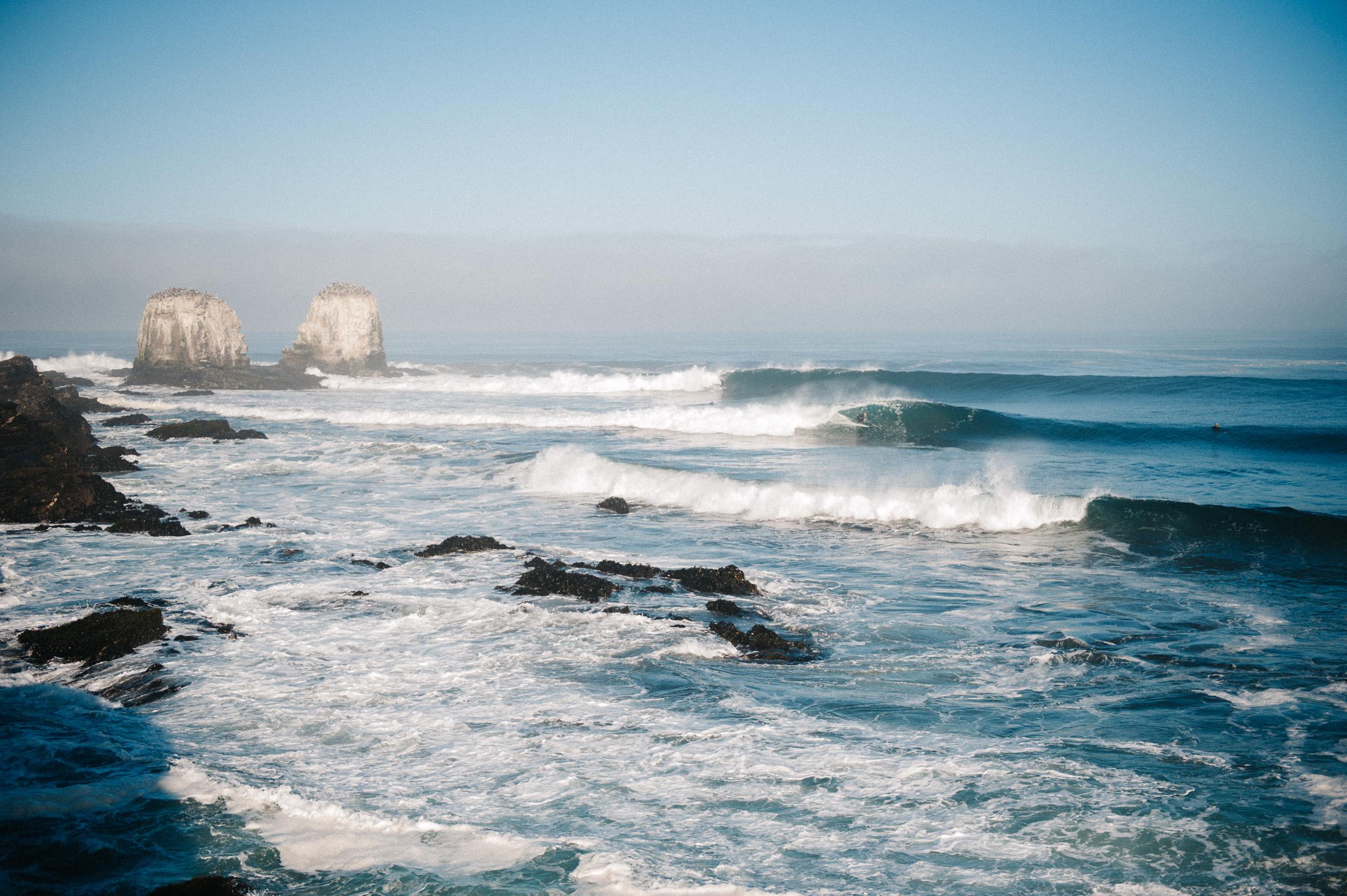Christian-Surfers-Chile-1.jpg