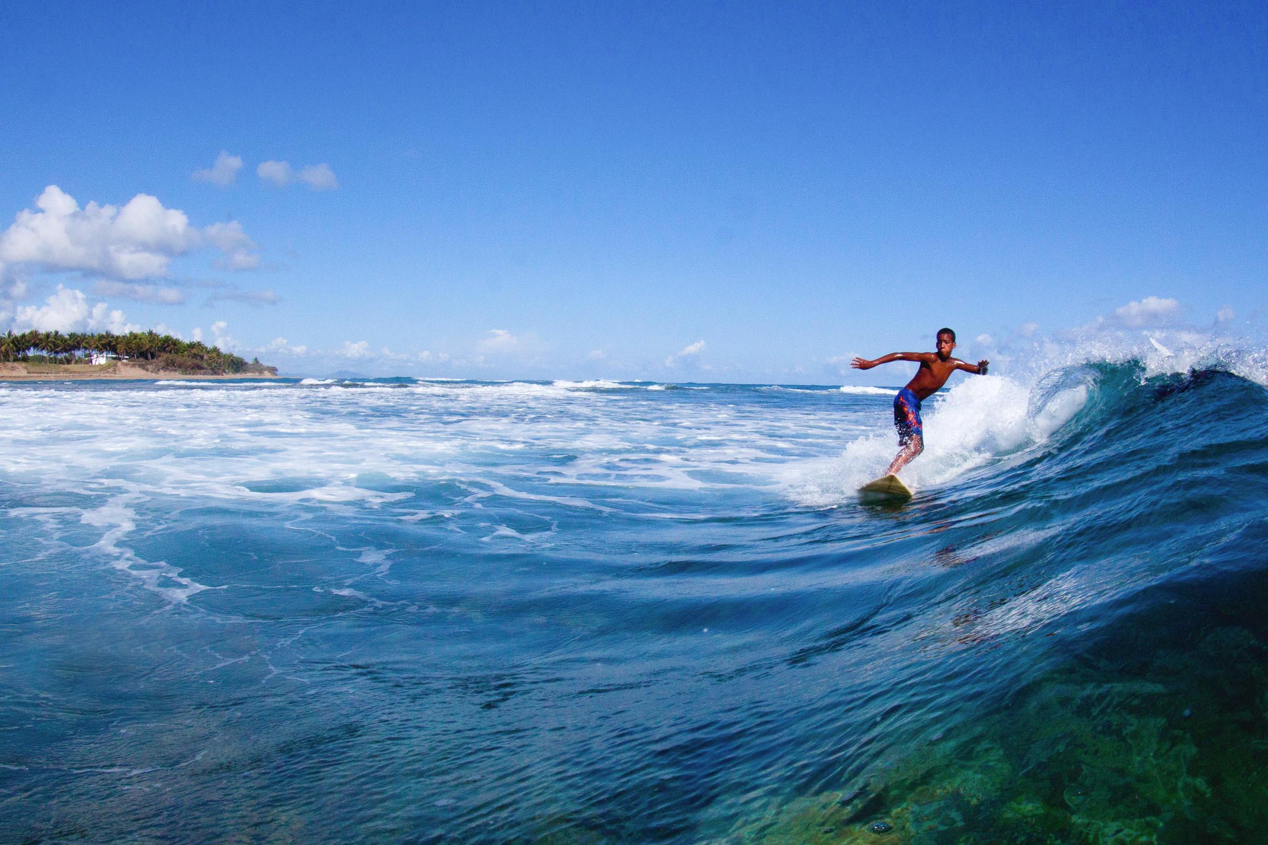 Christian-Surfers-Dominican-Republic-2.jpg
