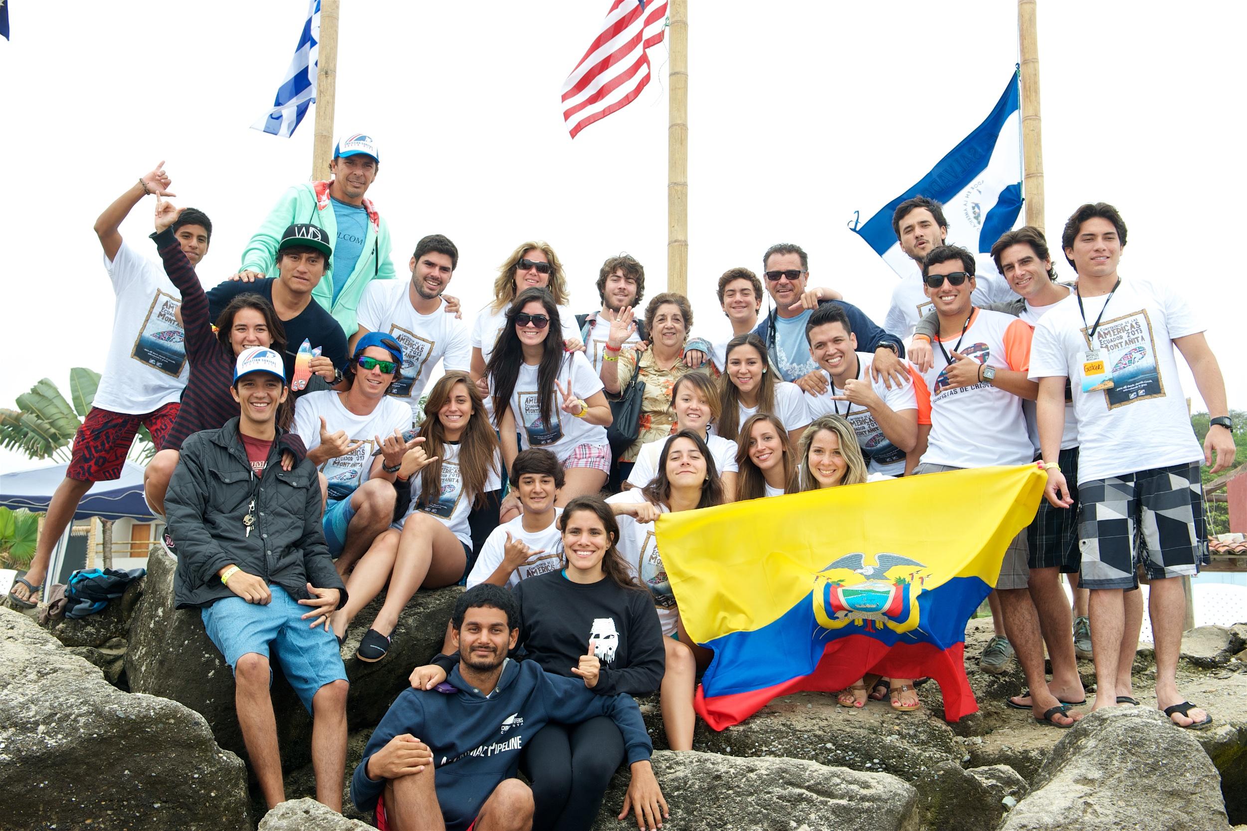 Christian-Surfers-Ecuador-1.jpg
