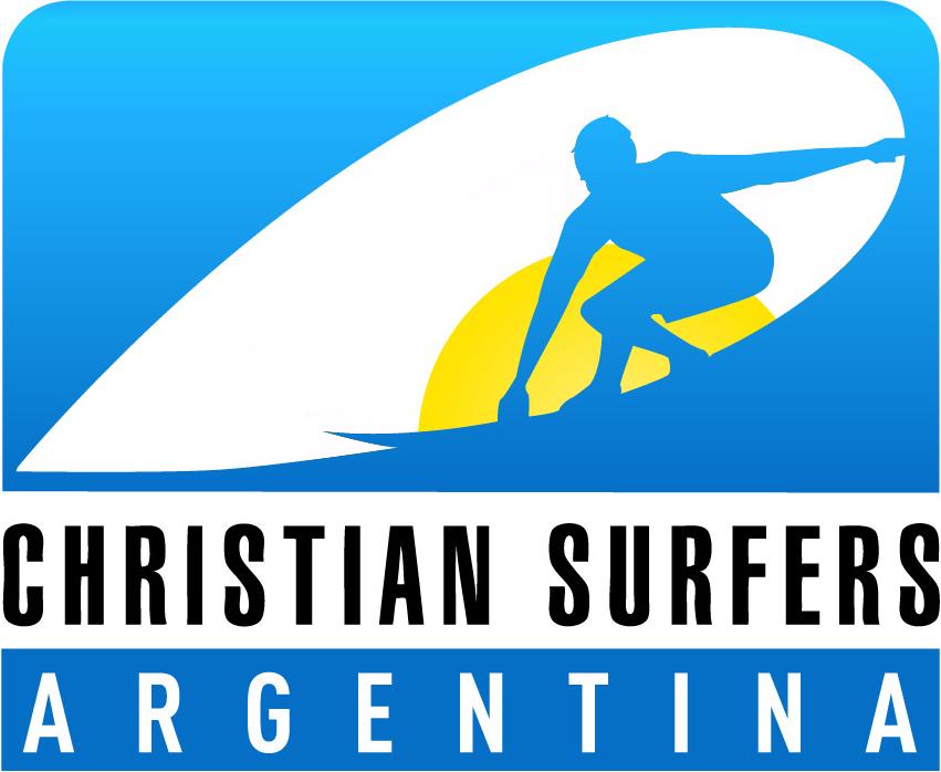 Christian-Surfers-Argentina-Logo.jpg