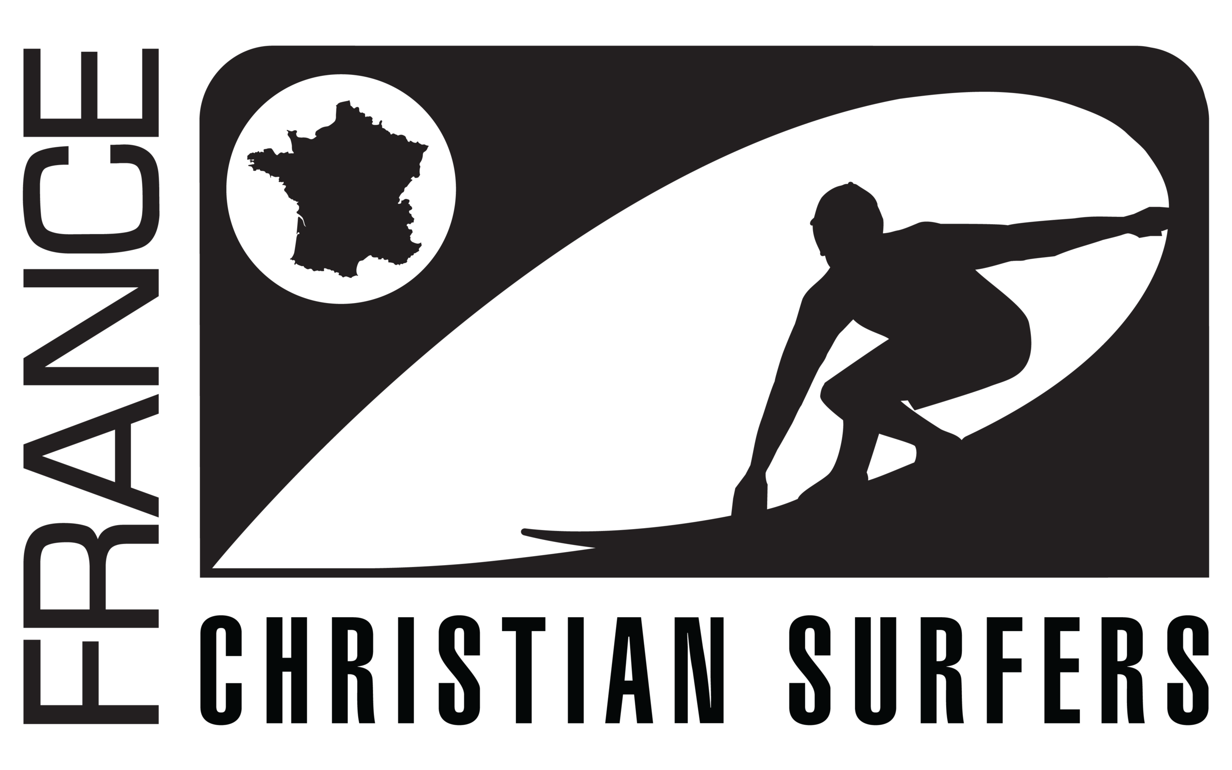 Christian-Surfers-France-Logo.png