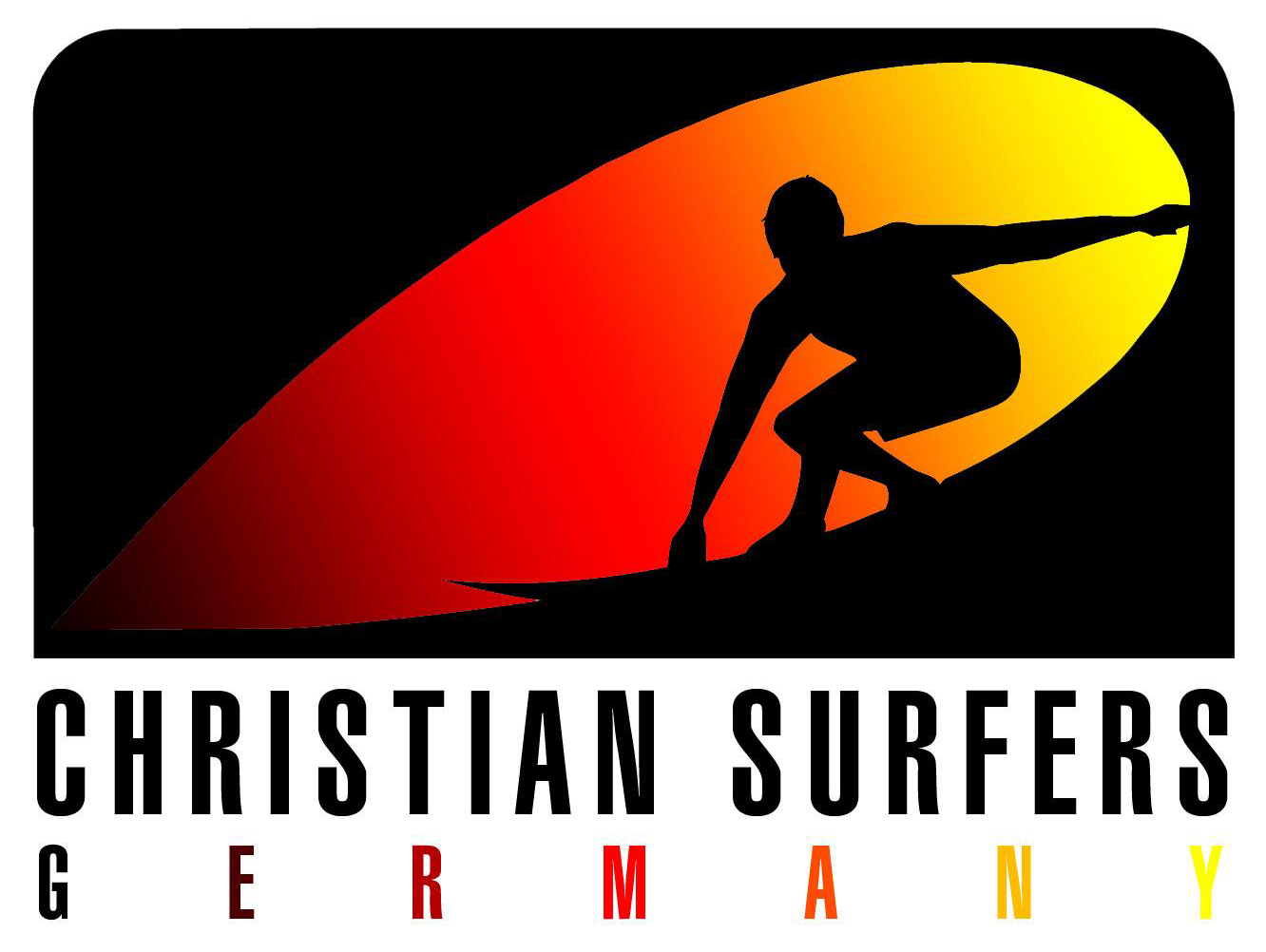 Christian-Surfers-Germany-Logo.jpg
